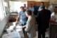 زيارة لمؤسسة البلاقي للألبان بالطبابة بسيدي بوزيد