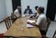 متابعة المشاريع القطاعية و الجهوية بولاية باجة