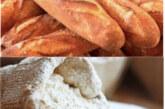 متابعة النّقص الحاصل في تزويد بعض المعتمديات بمادة الخبز المدعم